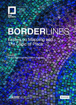 Cover: https://exlibris.azureedge.net/covers/9783/1106/2380/2/9783110623802xl.jpg