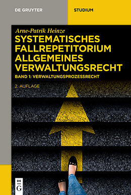 Cover: https://exlibris.azureedge.net/covers/9783/1106/2570/7/9783110625707xl.jpg