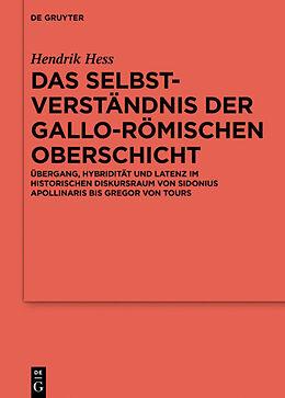 Cover: https://exlibris.azureedge.net/covers/9783/1106/2652/0/9783110626520xl.jpg