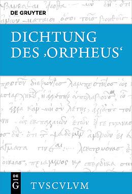 Cover: https://exlibris.azureedge.net/covers/9783/1106/2666/7/9783110626667xl.jpg