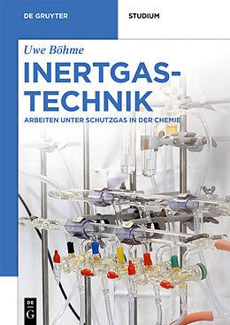 Cover: https://exlibris.azureedge.net/covers/9783/1106/2704/6/9783110627046xl.jpg