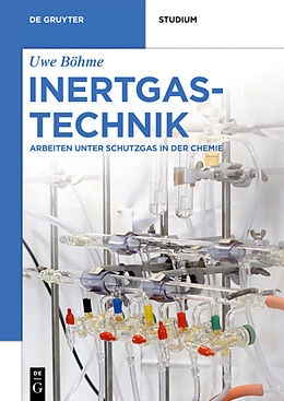 Cover: https://exlibris.azureedge.net/covers/9783/1106/2722/0/9783110627220xl.jpg