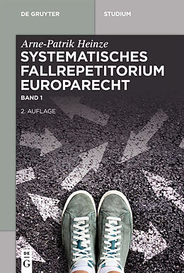 Cover: https://exlibris.azureedge.net/covers/9783/1106/2734/3/9783110627343xl.jpg