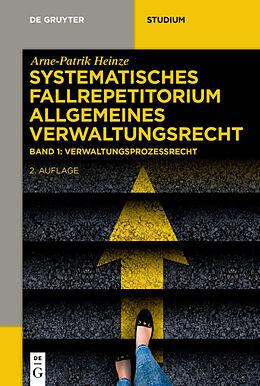 Cover: https://exlibris.azureedge.net/covers/9783/1106/2747/3/9783110627473xl.jpg