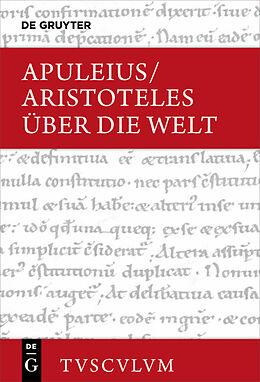 Cover: https://exlibris.azureedge.net/covers/9783/1106/2768/8/9783110627688xl.jpg