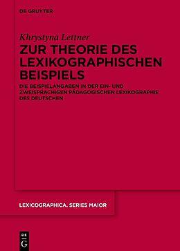 Cover: https://exlibris.azureedge.net/covers/9783/1106/2786/2/9783110627862xl.jpg