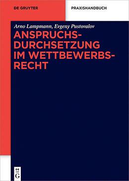 Cover: https://exlibris.azureedge.net/covers/9783/1106/2924/8/9783110629248xl.jpg