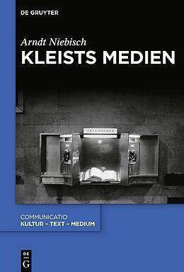 Cover: https://exlibris.azureedge.net/covers/9783/1106/2957/6/9783110629576xl.jpg