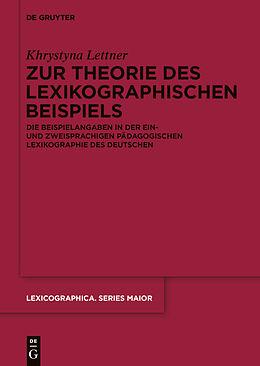 Cover: https://exlibris.azureedge.net/covers/9783/1106/3026/8/9783110630268xl.jpg