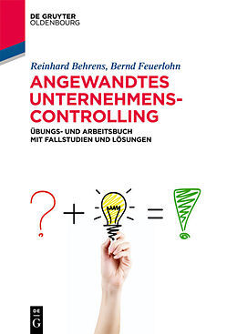 Cover: https://exlibris.azureedge.net/covers/9783/1106/3104/3/9783110631043xl.jpg