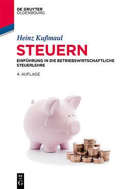 Cover: https://exlibris.azureedge.net/covers/9783/1106/3130/2/9783110631302xl.jpg