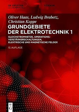Cover: https://exlibris.azureedge.net/covers/9783/1106/3154/8/9783110631548xl.jpg