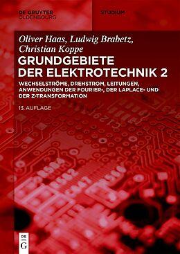 Cover: https://exlibris.azureedge.net/covers/9783/1106/3160/9/9783110631609xl.jpg