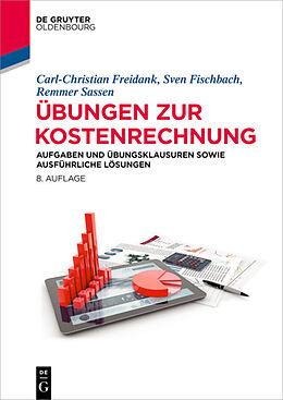 Cover: https://exlibris.azureedge.net/covers/9783/1106/3521/8/9783110635218xl.jpg