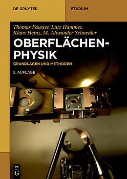 Cover: https://exlibris.azureedge.net/covers/9783/1106/3661/1/9783110636611xl.jpg