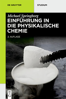 Cover: https://exlibris.azureedge.net/covers/9783/1106/3693/2/9783110636932xl.jpg