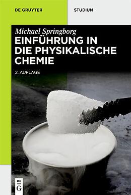 Cover: https://exlibris.azureedge.net/covers/9783/1106/3704/5/9783110637045xl.jpg