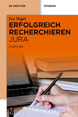 Cover: https://exlibris.azureedge.net/covers/9783/1106/3841/7/9783110638417xl.jpg