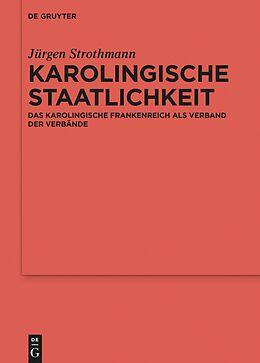 Cover: https://exlibris.azureedge.net/covers/9783/1106/4120/2/9783110641202xl.jpg