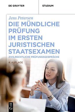 Cover: https://exlibris.azureedge.net/covers/9783/1106/4386/2/9783110643862xl.jpg