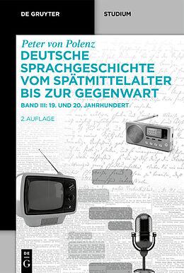 Cover: https://exlibris.azureedge.net/covers/9783/1106/4488/3/9783110644883xl.jpg