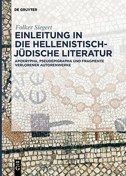 Cover: https://exlibris.azureedge.net/covers/9783/1106/4563/7/9783110645637xl.jpg