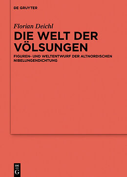 Cover: https://exlibris.azureedge.net/covers/9783/1106/4638/2/9783110646382xl.jpg