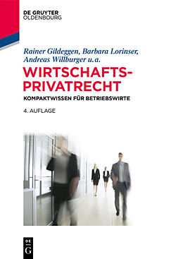 Cover: https://exlibris.azureedge.net/covers/9783/1106/4698/6/9783110646986xl.jpg