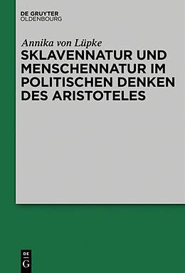 Cover: https://exlibris.azureedge.net/covers/9783/1106/4699/3/9783110646993xl.jpg