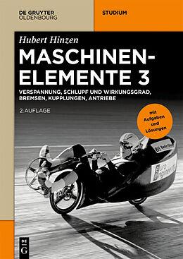 Cover: https://exlibris.azureedge.net/covers/9783/1106/4707/5/9783110647075xl.jpg