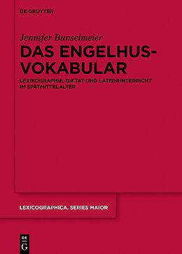 Cover: https://exlibris.azureedge.net/covers/9783/1106/4750/1/9783110647501xl.jpg