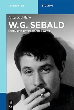Cover: https://exlibris.azureedge.net/covers/9783/1106/4811/9/9783110648119xl.jpg