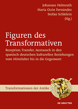 Cover: https://exlibris.azureedge.net/covers/9783/1106/4882/9/9783110648829xl.jpg