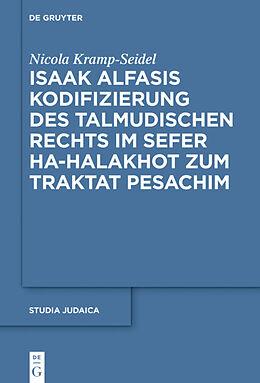 Cover: https://exlibris.azureedge.net/covers/9783/1106/4932/1/9783110649321xl.jpg