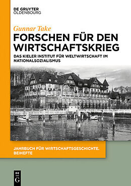 Cover: https://exlibris.azureedge.net/covers/9783/1106/5457/8/9783110654578xl.jpg