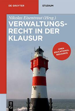 Cover: https://exlibris.azureedge.net/covers/9783/1106/5613/8/9783110656138xl.jpg