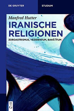 Cover: https://exlibris.azureedge.net/covers/9783/1106/5617/6/9783110656176xl.jpg