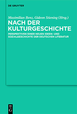 Cover: https://exlibris.azureedge.net/covers/9783/1106/5651/0/9783110656510xl.jpg