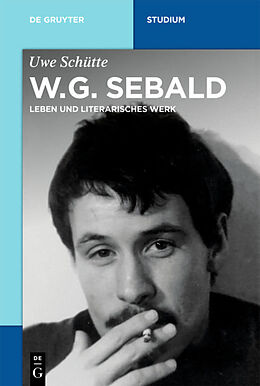 Cover: https://exlibris.azureedge.net/covers/9783/1106/5661/9/9783110656619xl.jpg