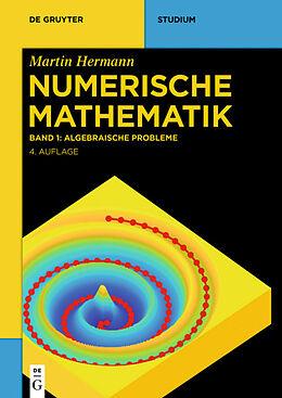 Cover: https://exlibris.azureedge.net/covers/9783/1106/5668/8/9783110656688xl.jpg