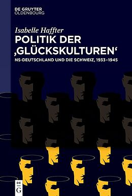 Cover: https://exlibris.azureedge.net/covers/9783/1106/5745/6/9783110657456xl.jpg