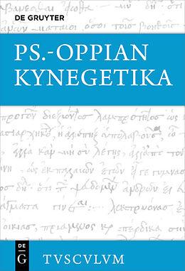 Cover: https://exlibris.azureedge.net/covers/9783/1106/5757/9/9783110657579xl.jpg