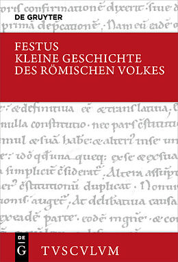 Cover: https://exlibris.azureedge.net/covers/9783/1106/5830/9/9783110658309xl.jpg