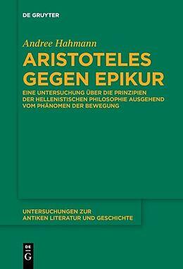 Cover: https://exlibris.azureedge.net/covers/9783/1106/6025/8/9783110660258xl.jpg