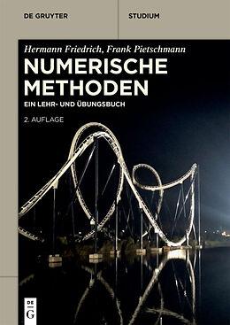Cover: https://exlibris.azureedge.net/covers/9783/1106/6532/1/9783110665321xl.jpg