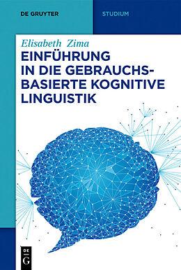 Cover: https://exlibris.azureedge.net/covers/9783/1106/6563/5/9783110665635xl.jpg