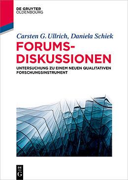 Cover: https://exlibris.azureedge.net/covers/9783/1106/6588/8/9783110665888xl.jpg