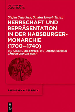 Cover: https://exlibris.azureedge.net/covers/9783/1106/6673/1/9783110666731xl.jpg