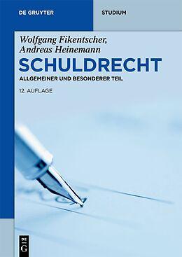 Cover: https://exlibris.azureedge.net/covers/9783/1106/6723/3/9783110667233xl.jpg