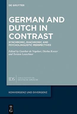 Cover: https://exlibris.azureedge.net/covers/9783/1106/6839/1/9783110668391xl.jpg
